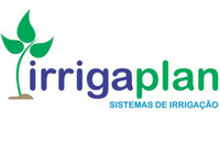 irriga-plan