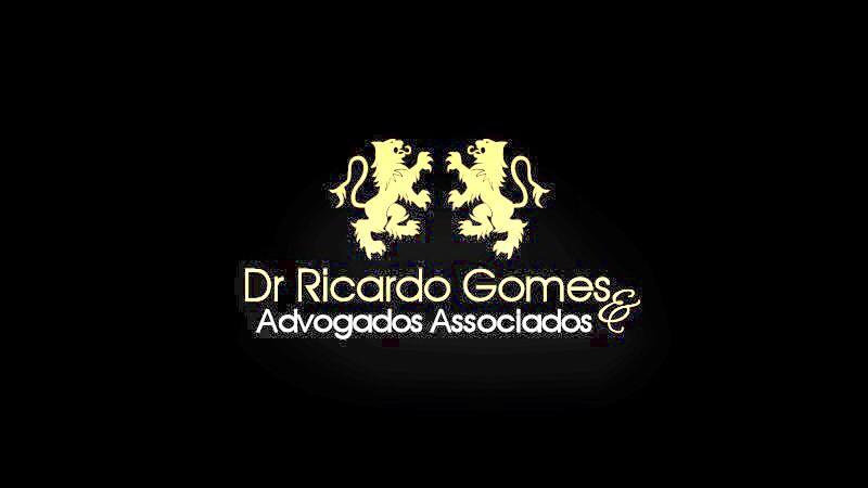 logo-dr-ricardo
